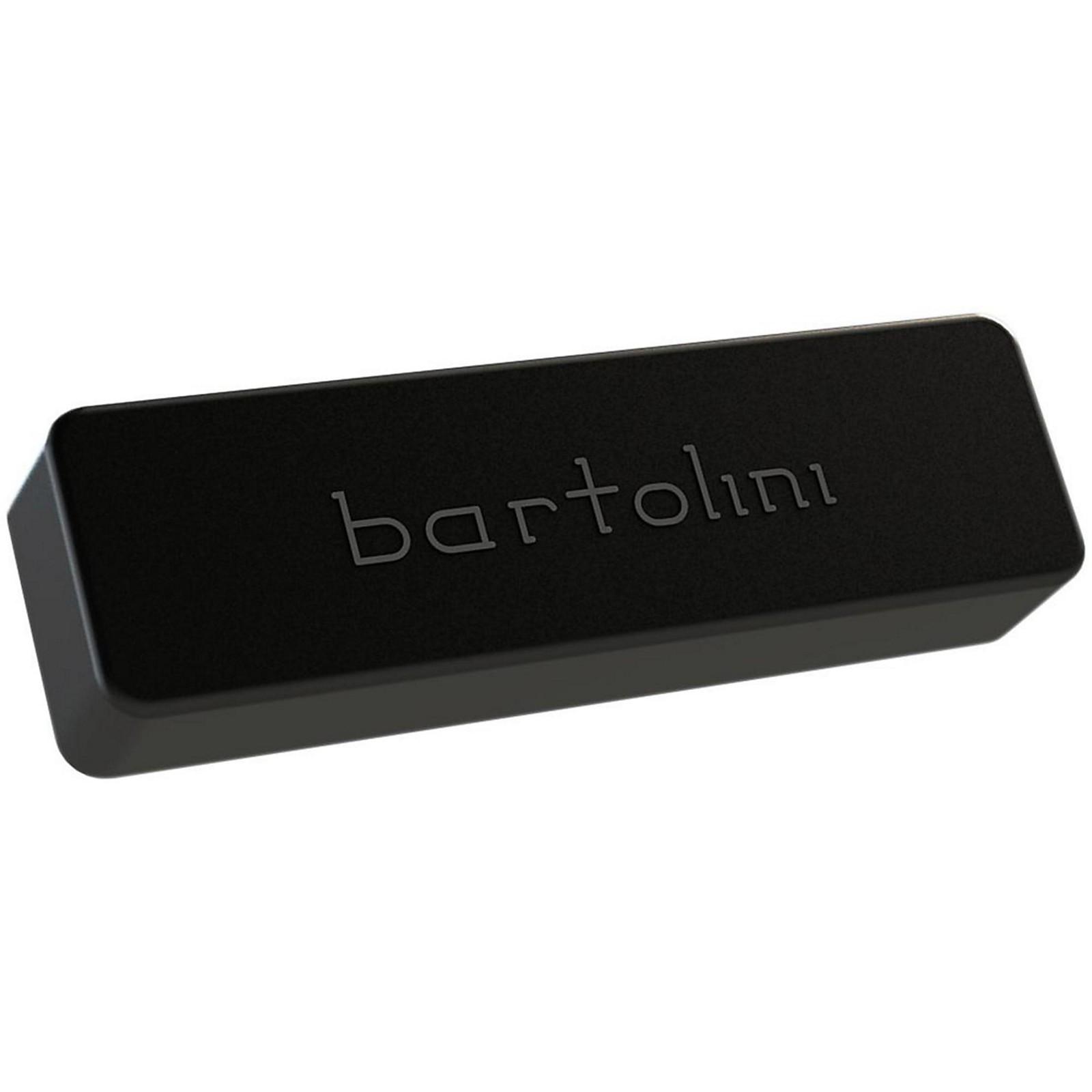 Bartolini BRPXXP26M-B Original P2 Split Coil Deep Tone Neck 6-String Bass Pickup