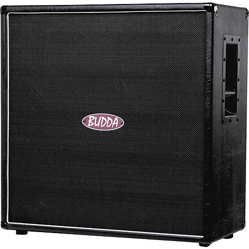 Budda BRS-08901 GuitarCa