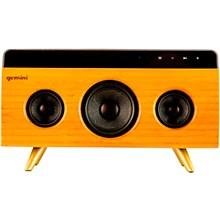 Gemini BRS-330 Bluetooth Speaker
