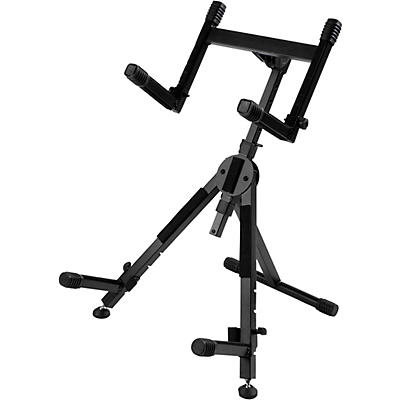 Quik-Lok BS-625 Amp Stand