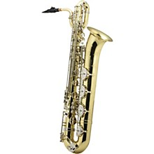 Selmer BS400 Professional Saxophone