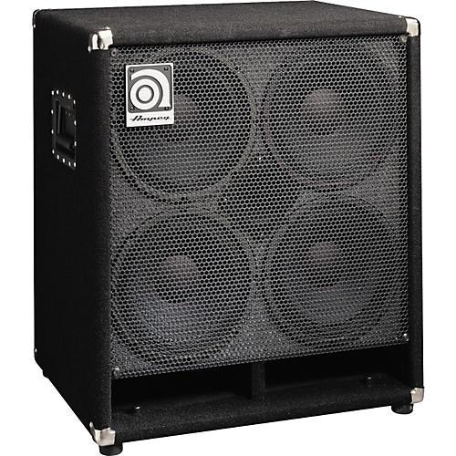 Ampeg BSE-410HLF Bass Cabinet