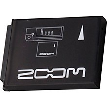 Zoom BT-02 Q4n Recorder Battery
