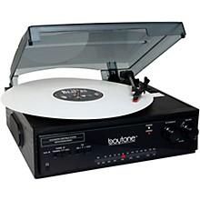 Open BoxBoytone BT-13B Multimedia Audio System With Bluetooth