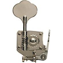 Open BoxHipshot BT10 Bass Extender Key for Japanese Fenders
