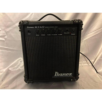 Ibanez BT10 Guitar Combo Amp