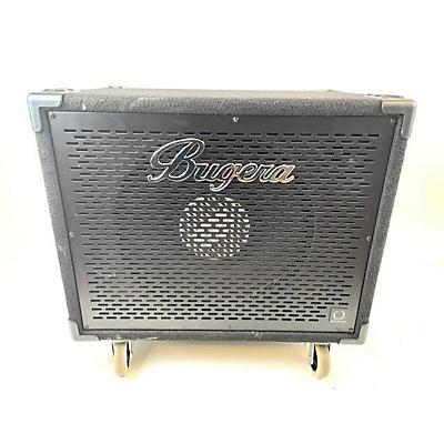 Bugera BT115 1600W 1X15 Bass Cabinet