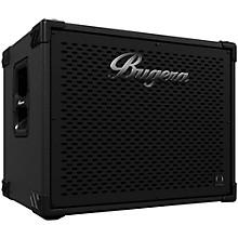 Open BoxBehringer BT115TS 1,600W 1x15 Lightweight Bass Speaker Cabinet
