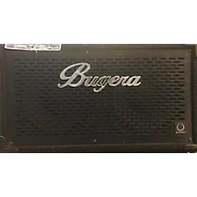 Bugera BT210TS 1600W 2X10 Bass Cabinet