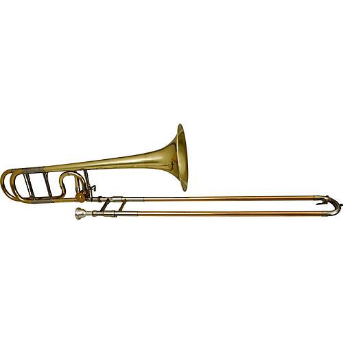 Blessing BTB-1547T F Attachment Trombone
