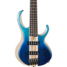 Ibanez BTB 20th Anniversary 5-String Electric Bass