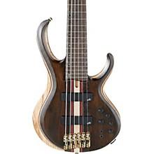 Open BoxIbanez BTB1906 Premium 6-String Bass