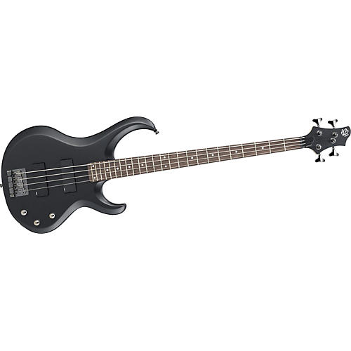 Ibanez BTB200 4-String Electric Bass Guitar