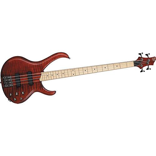 Ibanez BTB570MFM Bass Guitar