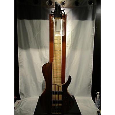 Ibanez BTB686 Electric Bass Guitar