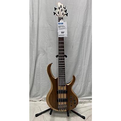 Ibanez BTB745 Electric Bass Guitar
