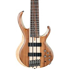 Open BoxIbanez BTB746 6-String Electric Bass Guitar