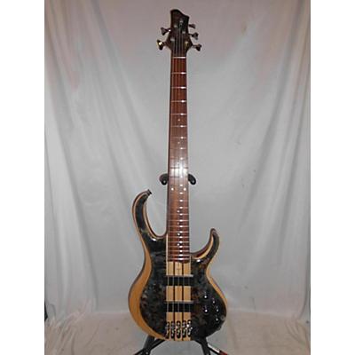 Ibanez BTB845 Electric Bass Guitar