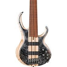 Ibanez BTB846F 6-String Fretless Bass