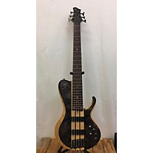 Ibanez BTB846SC Electric Bass Guitar