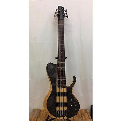 Ibanez BTB846SC Electric Bass Guitar