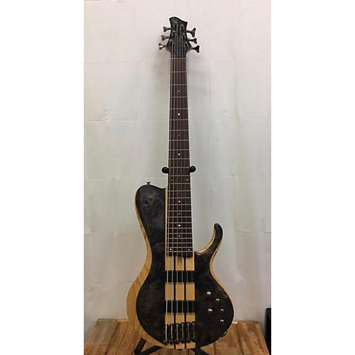 BTB846SC Electric Bass Guitar