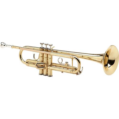 Blessing BTR-1266 Series Student Bb Trumpet