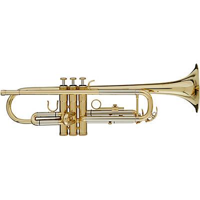 Blessing BTR-1287 Standard Series Bb Trumpet