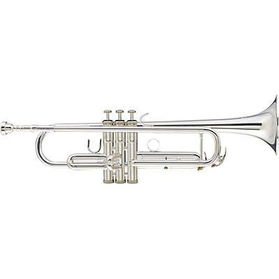 Blessing BTR-1460 Series Bb Trumpet