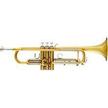 Blessing BTR-1460M Performance Series Bb Trumpet