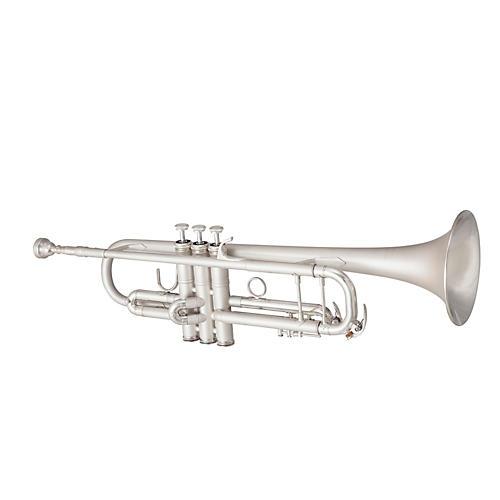 Blessing BTR-1580RB Classic Series Bb Trumpet