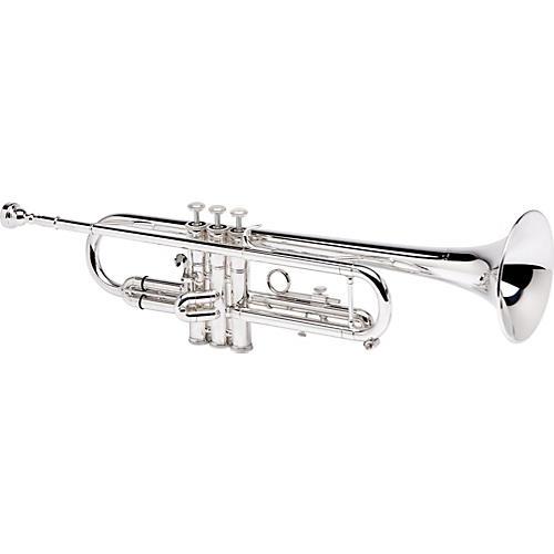Blessing BTR-XL Bb Trumpet