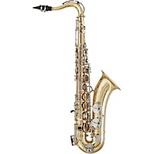 Open Box Blessing BTS-1287 Standard Series Bb Tenor Saxophone