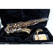 Open BoxBlessing BTS-1287 Standard Series Bb Tenor Saxophone