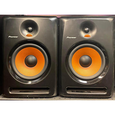 Pioneer BULIT8 Powered Monitor