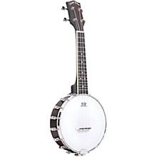 Open BoxGold Tone BUS Soprano Banjo Ukulele