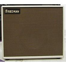 Friedman BUXOM BETTY 1X12 CABINET Guitar Cabinet