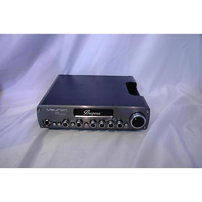 Bugera BV10001M Veyron MOSFET 2000W Bass Amp Head