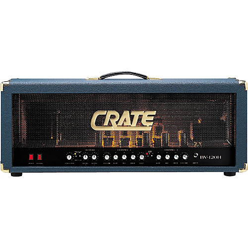 Crate BV120H Head
