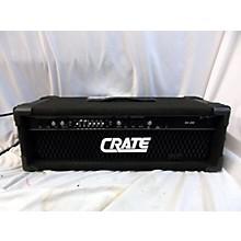 Crate BX200 Bass Amp Head