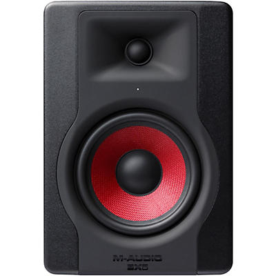 M-Audio BX5 D3 Crimson 2-Way Monitor