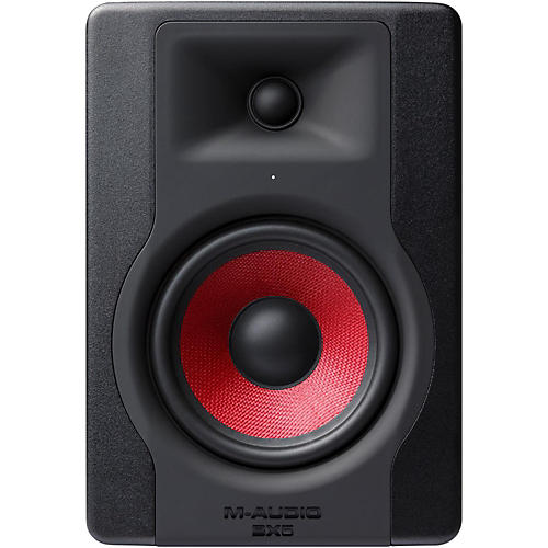 M-Audio BX5 D3 Crimson 2 way Monitor