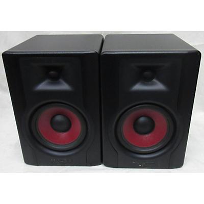 M-Audio BX5 D3 Pair Powered Monitor