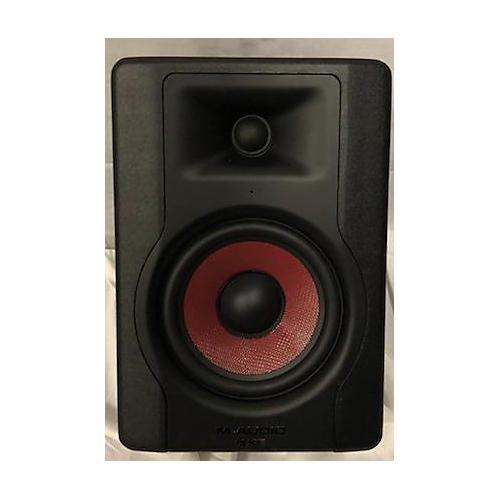 M-Audio BX5 D3 Pair Volume Controller
