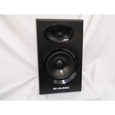 M-Audio BX5 GRAPHITE Powered Monitor