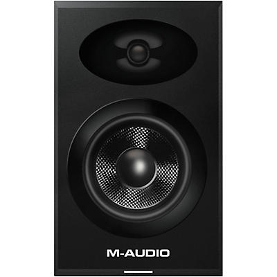 "M-Audio BX5 Graphite 5"" Powered Studio Monitor (Each)"