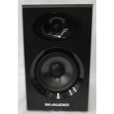 M-Audio BX5 Graphite Powered Monitor