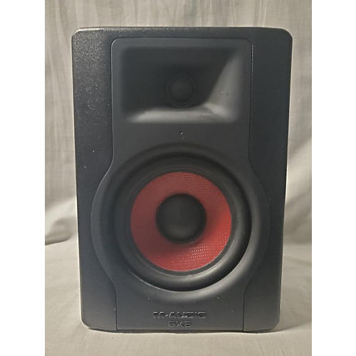 BX5 Powered Monitor