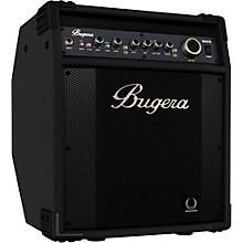 Open BoxBugera BXD12 1,000W 1x12 Bass Combo Amplifier