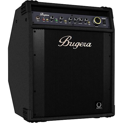 Bugera BXD15 Ultrabass 1,000W 1x15 Bass Combo Amplifier